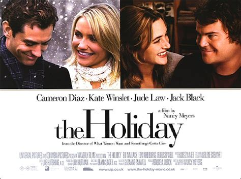watch the holiday 2006 full movie official trailer holiday 2006 full hindi movie watch online free latest live movies watch online