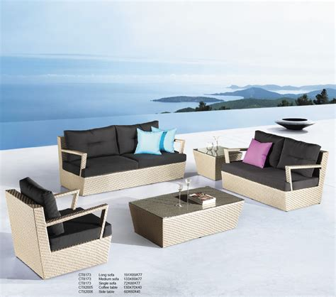 Patio Furniture Near Me Now Patio Furniture New Contemporary And Cozy Patio Table