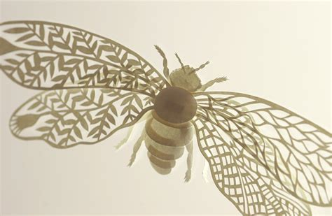 Paper Cutting Craft Work - my work all about papercutting
