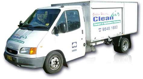 upholstery sutherland shire come to us for carpet cleaning in the sutherland shire