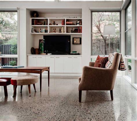 pavimento cotto arredamento moderno pavimento graniglia arredamento cerca con