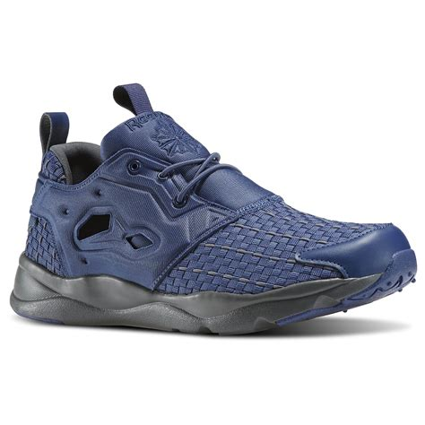 Reebok Furylite 69 reebok shoes running sports shoes usa quality mens womens outlet on