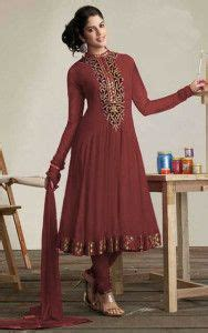 Gamis Jodha 02 By Nindah Fashion 114 best grosir baju terbaru images on