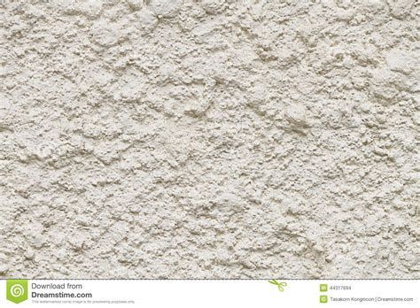 Rugged Background by Rugged White Cement And Concrete Wall For Pattern And