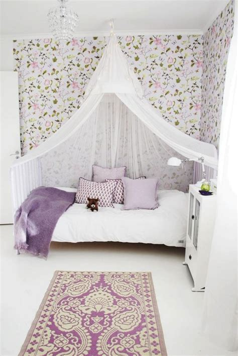 Canopy Bed For Little Girl | little girls room canopy bed 22 little girls room canopy