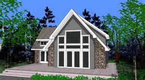 chalet style home plans house plans