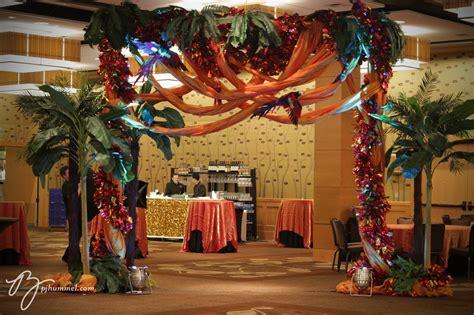 themes for rio carnival rio carnival party theme party invitations ideas
