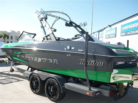 malibu boats raleigh nc time to order a 2015 a22 color opinions wanted axis wake
