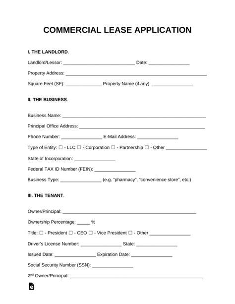 tenant application form pdf parlo buenacocina co