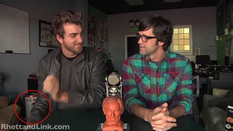 list of all morning show episodes rhett and link wiki rhett link are youtube pioneers that make the good