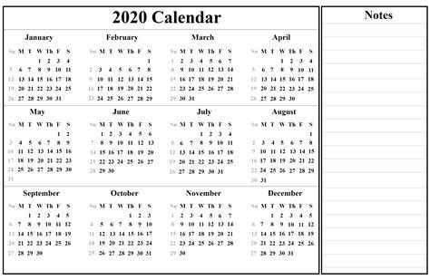ide calendar  excel indonesia  desain kalender