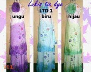 Mukena Katun Isyana Keren Trendy Murah Best Seller Fashion mukena lukis bali tie dye mukena santung handmade murah