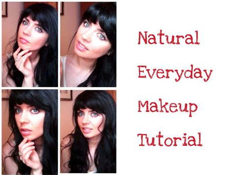 quick natural makeup tutorial online fashion shopping trendy clothes online women s
