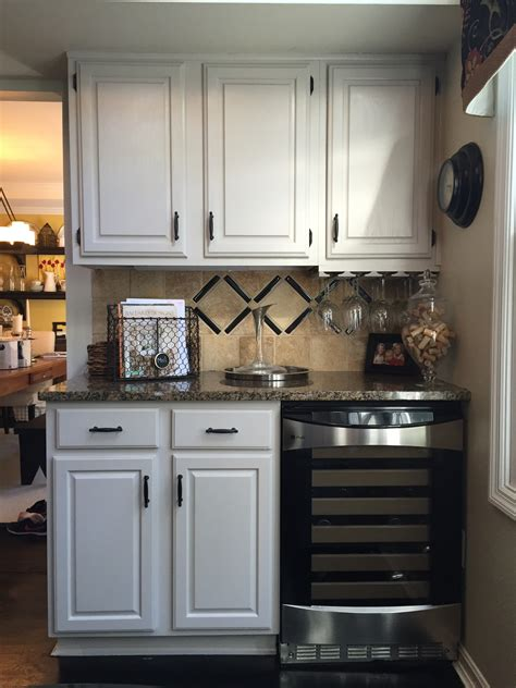 how long does it take to paint kitchen cabinets how does it take to paint kitchen cabinets 28 images