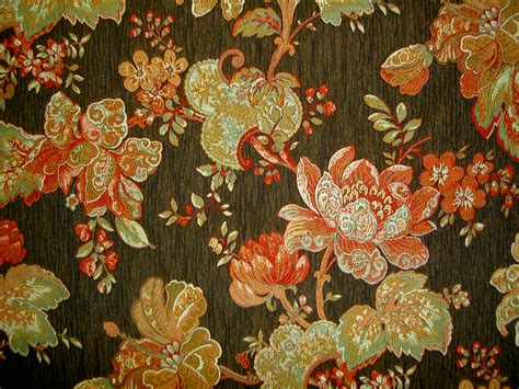 Upholstery Fabric Designs Patterns Fabric Design Patterns 171 Design Patterns