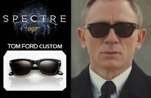 bond spectre sunglasses tom ford snowdon