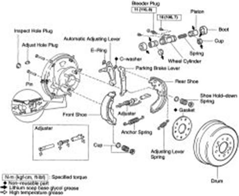 book repair manual 2001 toyota solara regenerative braking service manual manual repair free 1995 toyota xtra regenerative braking nissan sentra 2001