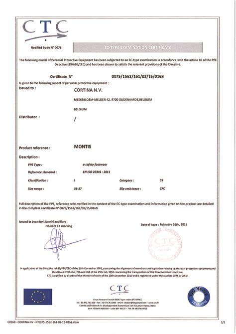 Krisbow Obeng Set Mechanic 12pcs price jogger montis s3 sepatu safety