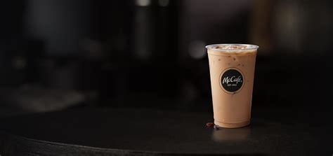 Iced Coffee Mcd related keywords suggestions for iced coffee mcdonald s menu