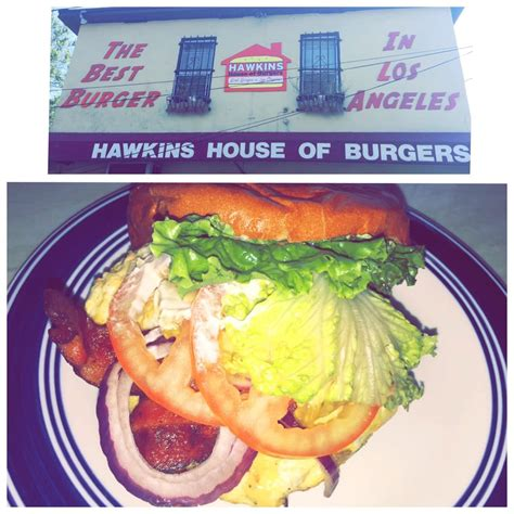 house of burgers famous hawkins house of burgers yelp