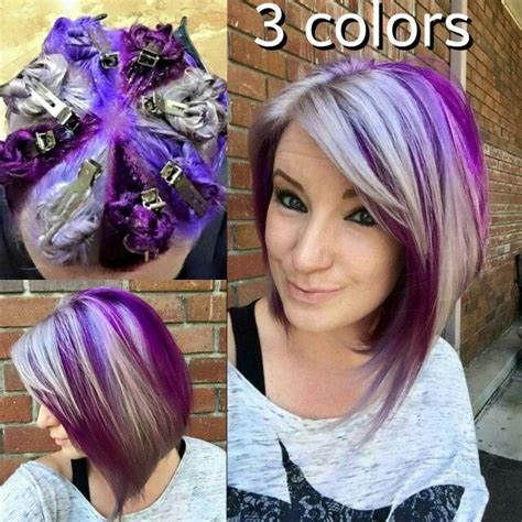 new highlight techniques hot new hair coloring technique pinwheel color hair