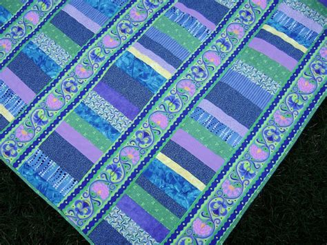 Border Fabric For Quilts by 1000 Images About Quilts Border Prints On