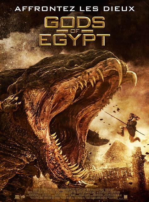 regarder l intervention en film complet streaming vf hd voir film gods of egypt streaming vf vostfr firstreaming