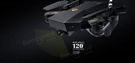 Ready Drone Visuo Xs809hw Hd G Wifi Android Ios visuo xs809hw 2 4g 4ch 6 axis wifi w 2 0mp 720p