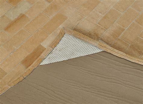 teppich hellbraun kuhfell teppich hellbraun 200 x 160 cm patchwork