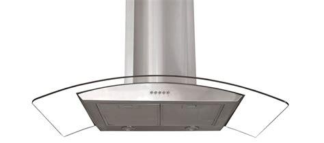 encimera neff extractores de humos para cocinas extractor encimera neff
