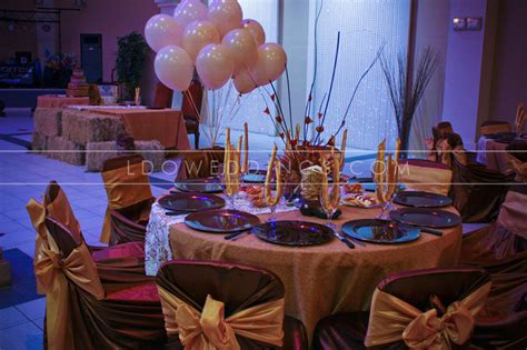 quinceanera western themes grand palace western quince laredo weddings and quinces
