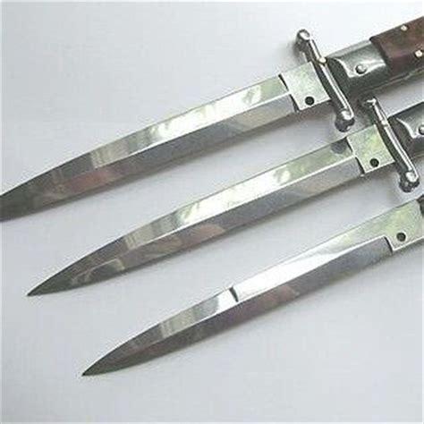 aesthetic knives pinterest unicornofsea pinterest herons