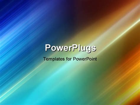 motion powerpoint templates free motion backgrounds for powerpoint presentations