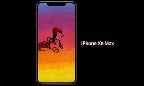 apple iphone xs max price in pakistan mediabuzz pk