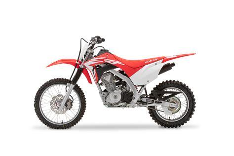 2020 honda motorcycle lineup 2020 honda crf125f guide total motorcycle