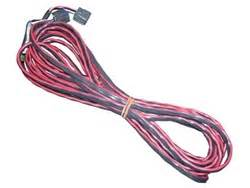 20 Ft Main Bus Wire