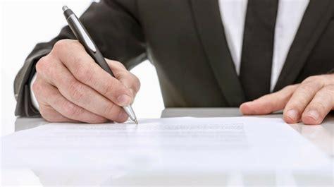 novedades introducidas por las nuevas leyes de novedades introducidas por la nueva ley de contratos del