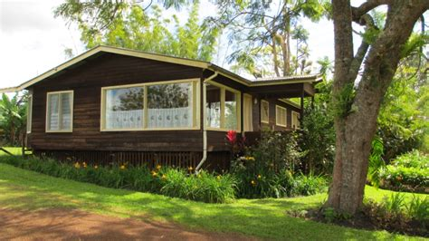 ukarumpa g7 sale home