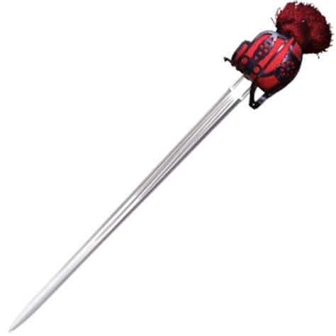 cold steel basket hilt broadsword scottish basket hilt broadsword swords cold steel uk