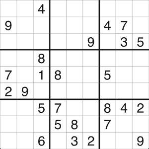 printable sudoku livewire sudoku 337 and 338 easy free printable puzzles