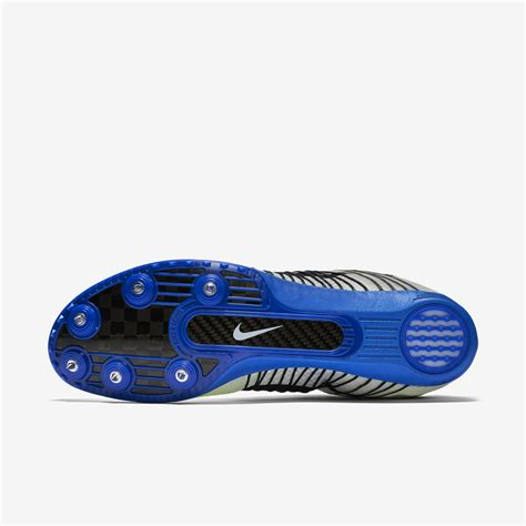 Nike Zoom For 2 nike zoom victory 2 elite www imgkid the image kid