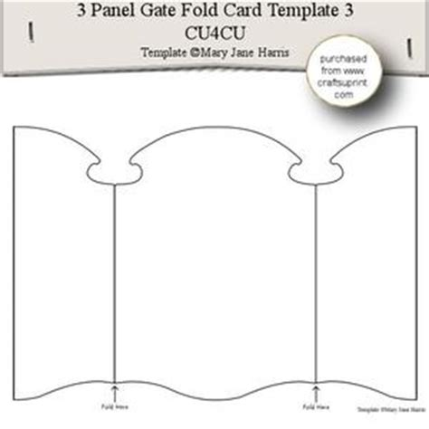 4 fold invitation card template the edge necktie card template cu4cu cup322943 99