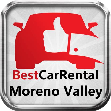Car Lawyer Moreno Valley 2 by Car Rental In Moreno Valley Us Appstore For