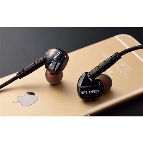 Qkz Earphone Dengan Mic Qkz X8 knowledge zenith earphone olahraga dengan mic qkz w1 pro black jakartanotebook
