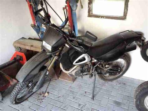 Motorrad Enduro 125 Ccm Gebraucht by Hyosung Xrx 125ccm Enduro Motorrad Moped Bestes