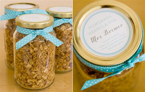 favor ideas diy bridal shower favor ideas celebrations