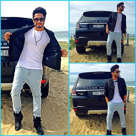jassi gill poto jassi gill marriage photo hd newhairstylesformen2014 com