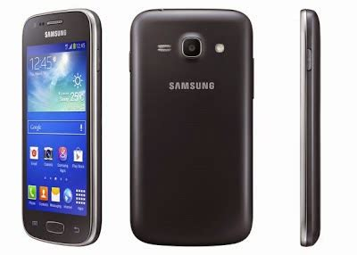 samsung galaxy ace 3 s7270 hard reset with buttons youtube samsung galaxy ace 3 gt s7270 latest firmwares free