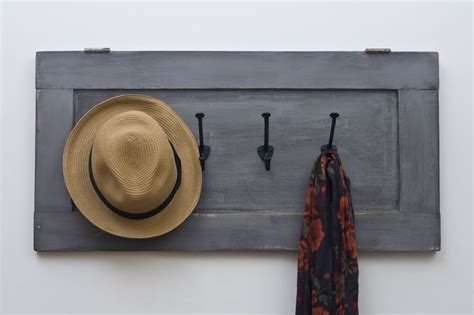 old hat cabinetry