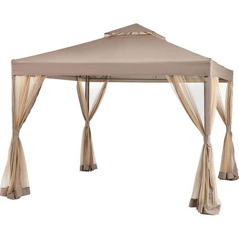 ikea gazebo replacement canopy 100 sunjoy tiki gazebo replacement canopy for gazebos